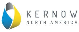 Kernow North America logo